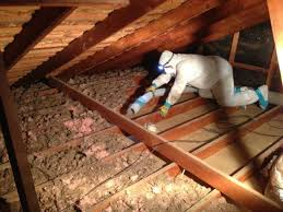 Insulation For Ceilings by Best 25 Insulating Attic Ideas On Pinterest Roof Insulation