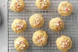 christmas cookie party menu kraft recipes