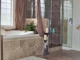 bathroom tubs and showers ideas bathroom tile ideas or by simple bathroom tile ideas