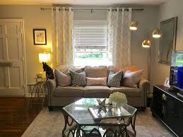 Livingroom Chairs Living Room Chairs On Sale Fionaandersenphotography Com