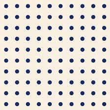 illustrator pattern polka dots we design studios create a repeating dot pattern in illustrator