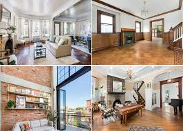 three homes homes for sale ditmas park williamsburg midwood