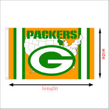 Nfl Usa Map by Usa Map Bing Images United States Map Vector Ocher States Stock