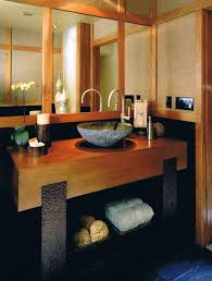 An Award Winning Master Suite Oasis Asian Bathroom by The 25 Best Asian Bathroom Accessories Ideas On Pinterest