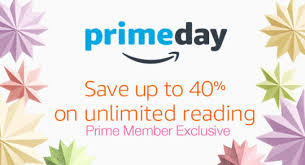 amazon prime black friday kindle deals amazon prime day 2016 kindle and fire deals
