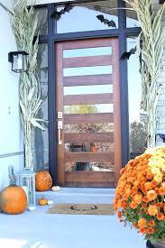 modern front door designs in sri lanka single for houses wooden