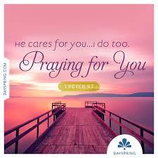 praying for you ecards dayspring ecards pinterest e cards