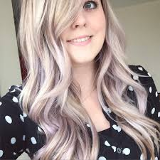 how to mix schwarzkopf hair color dayner smith diy lilac hair toner using schwarzkopf live color
