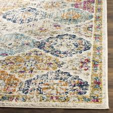 Safavieh Vintage Rug Collection Picture 26 Of 42 Safavieh Vintage Rug Fresh Safavieh