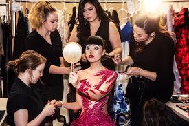 Bridal Hair And Makeup Las Vegas Las Vegas Mobile Hair And Makeup Las Vegas Wedding Hair And