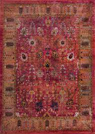 7x10 Area Rug Home Dynamix Area Rugs Melville Rug 29806 200 All Area Rugs