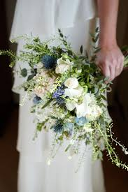 wedding flower arches uk best 25 wedding flowers ideas on