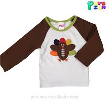 thanksgiving toddler clothes list manufacturers of clothes turkey buy clothes turkey get