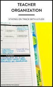 91 best clearing teacher clutter images on pinterest teacher
