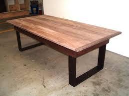 home design impressive adjustable coffee table legs 35 jpg set