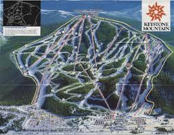 Keystone Map Nowhere To Go But Up The Keystone Master Plan U2013 Lift Blog