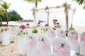 fancy chair covers fancy style ideas for universal chair covers