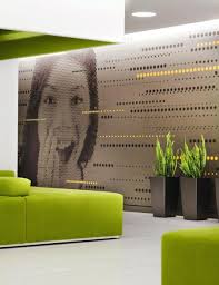 decorating ideas for home office creative office wall decoration ideas interior design art home