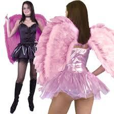 Halloween Costume Angel Wings Angel Wings Costume Wings Brandsonsale