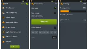 security app for android how to achieve android security dustmoon