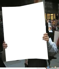 Make Your Own Meme Poster - remix and make your own protest poster by 788883 meme center