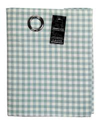 Brown Gingham Curtains Gingham Kitchen Curtains Valances Yellow Gingham Kitchen Curtains