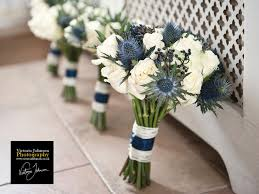 bridal bouquet cost average cost of wedding flowers centerpieces cost of floral