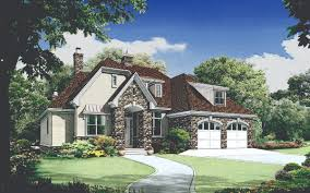 excellent small european style house plans pictures best idea