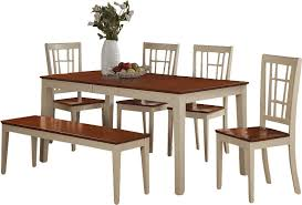 Rectangle Kitchen Table Rectangular Kitchen U0026 Dining Room Sets You U0027ll Love Wayfair