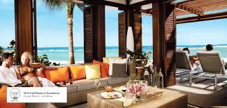 romantic bahamas vacation getaways atlantis paradise island