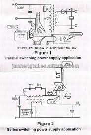 universal power cord wiring diagram diagram wiring diagrams for