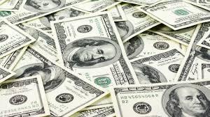 it u0027s surprisingly easy to print fake money on an inkjet printer