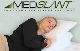 wedge bed pillows what is a wedge pillow and how does it help acid reflux acid