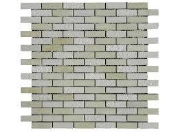Marble Mosaic Tile Crema Marfil Marble Mosaic Tile Qdisurfaces
