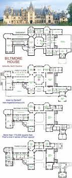 mansion floorplans architectures mansions blueprints best gilded era mansion floor