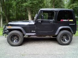 mail jeep conversion wrangler right hand drive accessories in winchester tn jeep