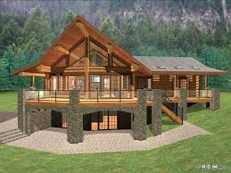 download 1500 square foot log homes plans adhome