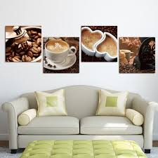 kitchen modern art compare prices on abstract kitchen painting online shopping buy