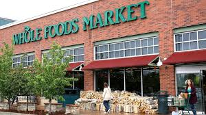 amazon outlet shop discounts and amazon agrees to buy whole foods for 13 7bn