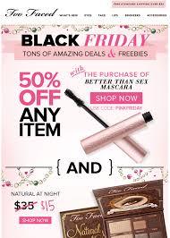 ray ban black friday sale bedding black friday belk ad scans buyvia belk black friday ad