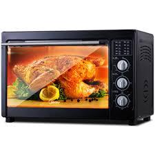 220v Toaster Popular 220v Toaster Oven Buy Cheap 220v Toaster Oven Lots From