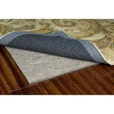 best 25 solid rugs ideas on pinterest carpet for living room