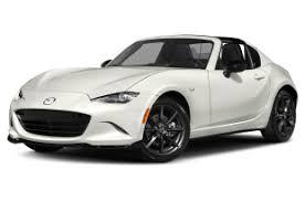 mazda small car models mazda latest models pricing mpg and ratings cars com