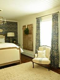 How To Measure Windows For Curtains by How To Sew Lined Drapery Panels Hgtv