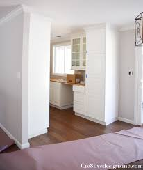 Kitchen Wall Pantry Cabinet Kitchen Cabinet Kitchen Remodel Using Ikea Cabinets Designs Inc