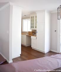 ikea kitchen cabinets cost tags ikea cabinets kitchen black