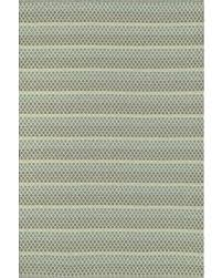 Loloi Outdoor Rugs Here S A Great Price On Loloi Rugs Llr Terrte 03lj Terra Lagoon