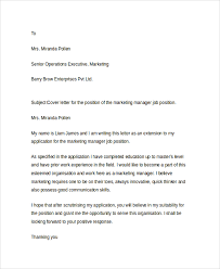 Application Resume Sample Resume Cover Letter 6 Documents In Pdf Word