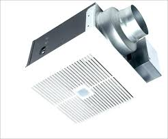Bathroom Fan With Light Best Of Panasonic Bathroom Exhaust Fan Or Ceiling Mounted