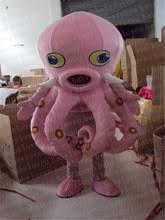 Octopus Halloween Costumes Popular Fish Halloween Costumes Buy Cheap Fish Halloween Costumes